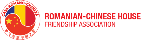 Romanian Chinese House – Friendship Association